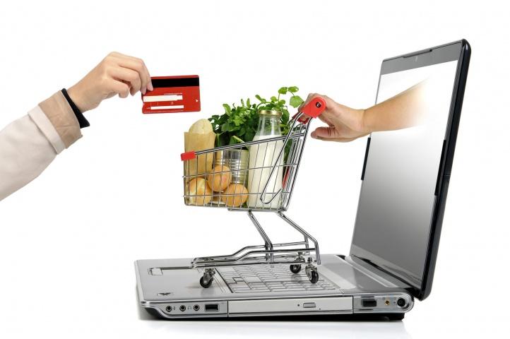 Кто делает Интернет магазины в Кирово-Чепецке