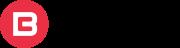 Логотип Bosscars.ru