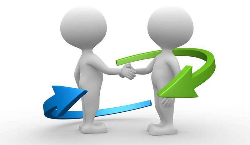 Bitrix24 Коммуникации в компании PAM Consulting