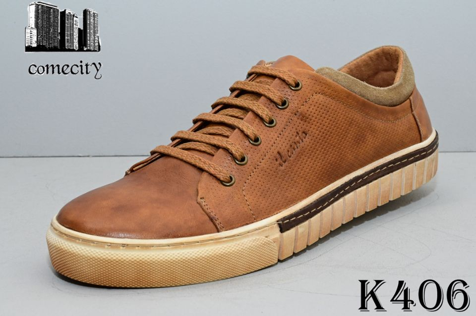 обувь Комсити К406 оптом