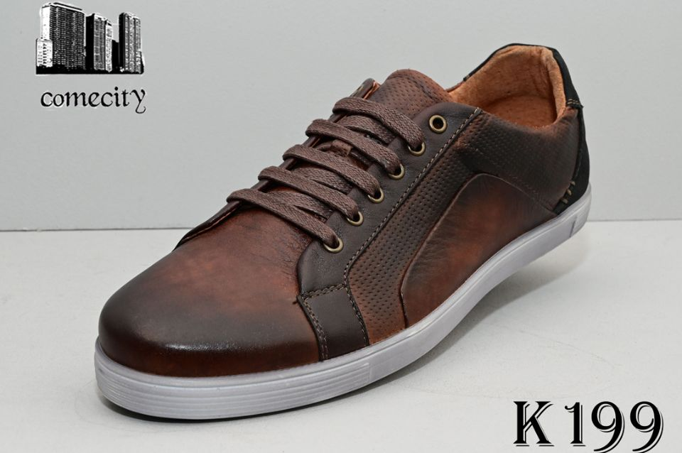 обувь Комсити К199 оптом