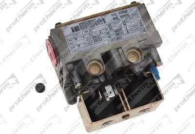 картинка Газовый клапан SIT 830 Артикул:0020025243 от магазина Одежда+