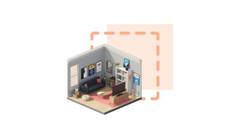 Залог комнаты