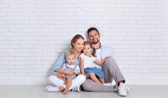 Ипотека для молодой семьи - ФБКонсалт
