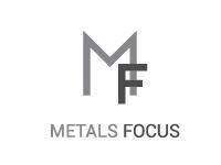 Metal Focus