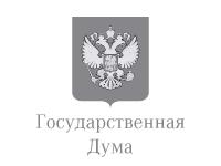 Комитет Государственной Думы по финансовому рынку