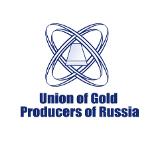 Союз золотопромышленников
