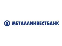 Металлинвестбанк