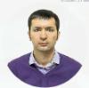 Олег Акентьев