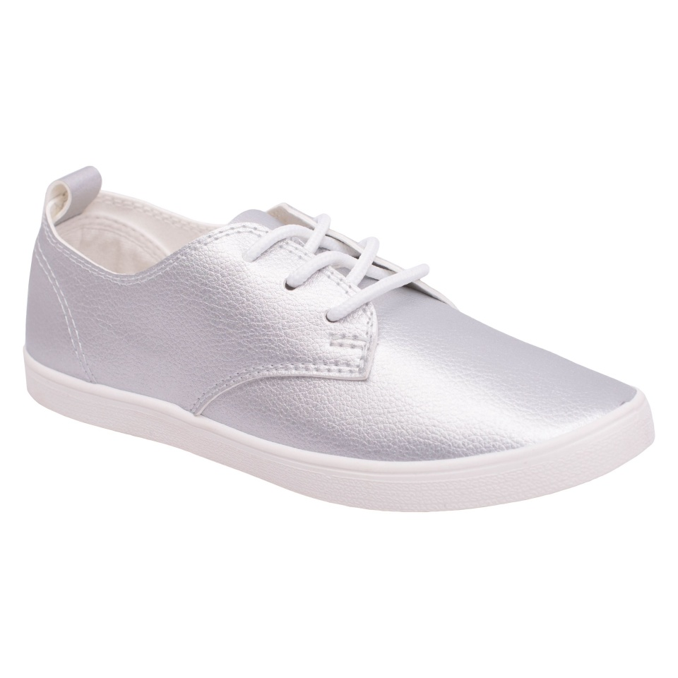 CALYPSO 9604-001