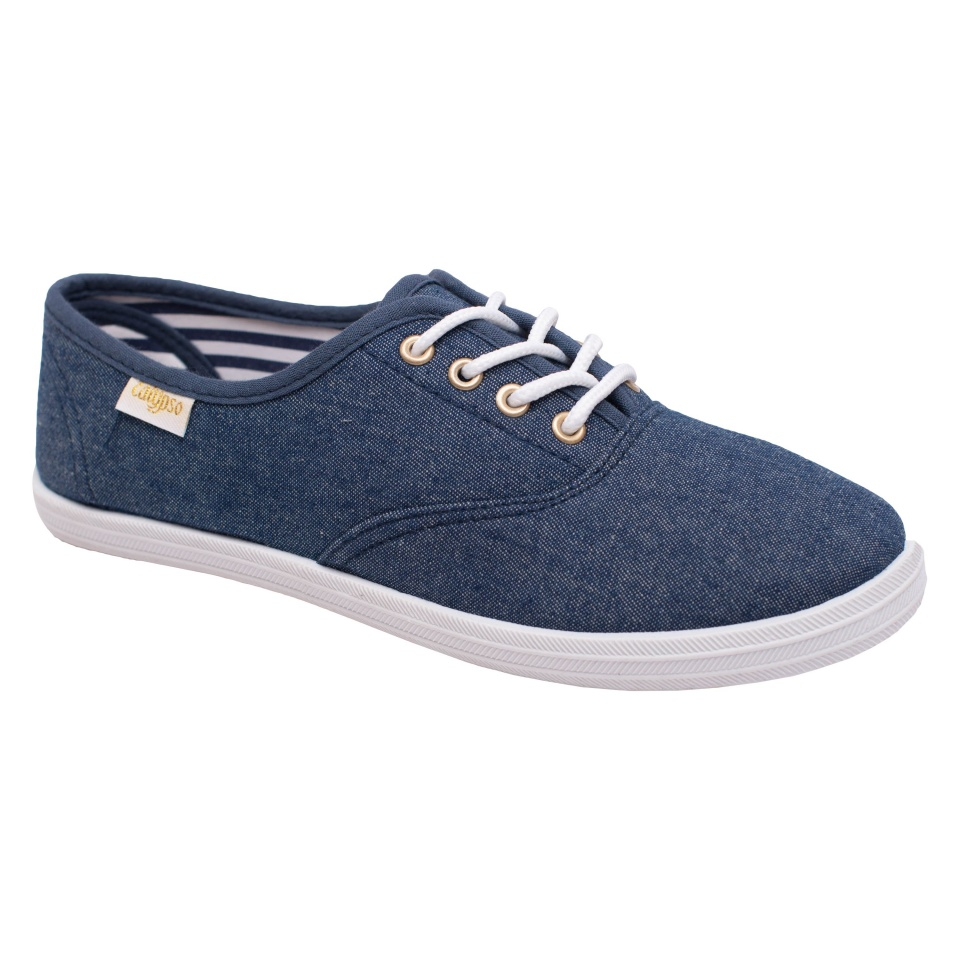 CALYPSO 8603-001