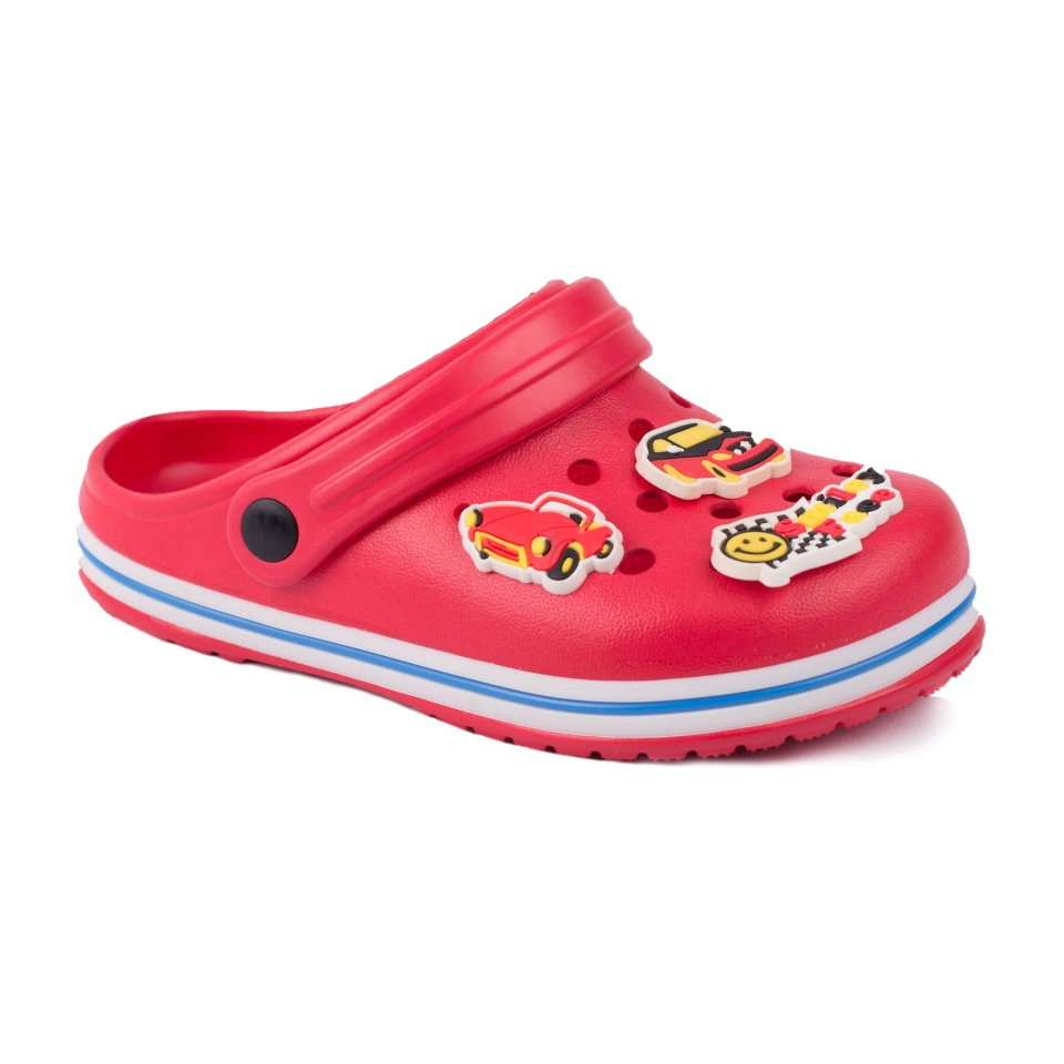 CALYPSO 8503-003