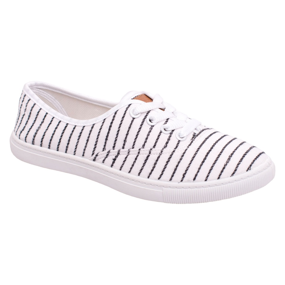 CALYPSO 9613-001