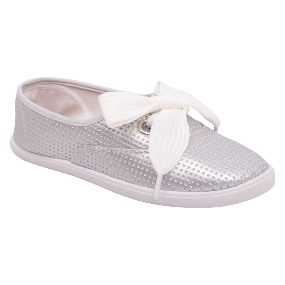 CALYPSO 9607-001  WOMEN Punched PU/Canvas/PVC 35-41