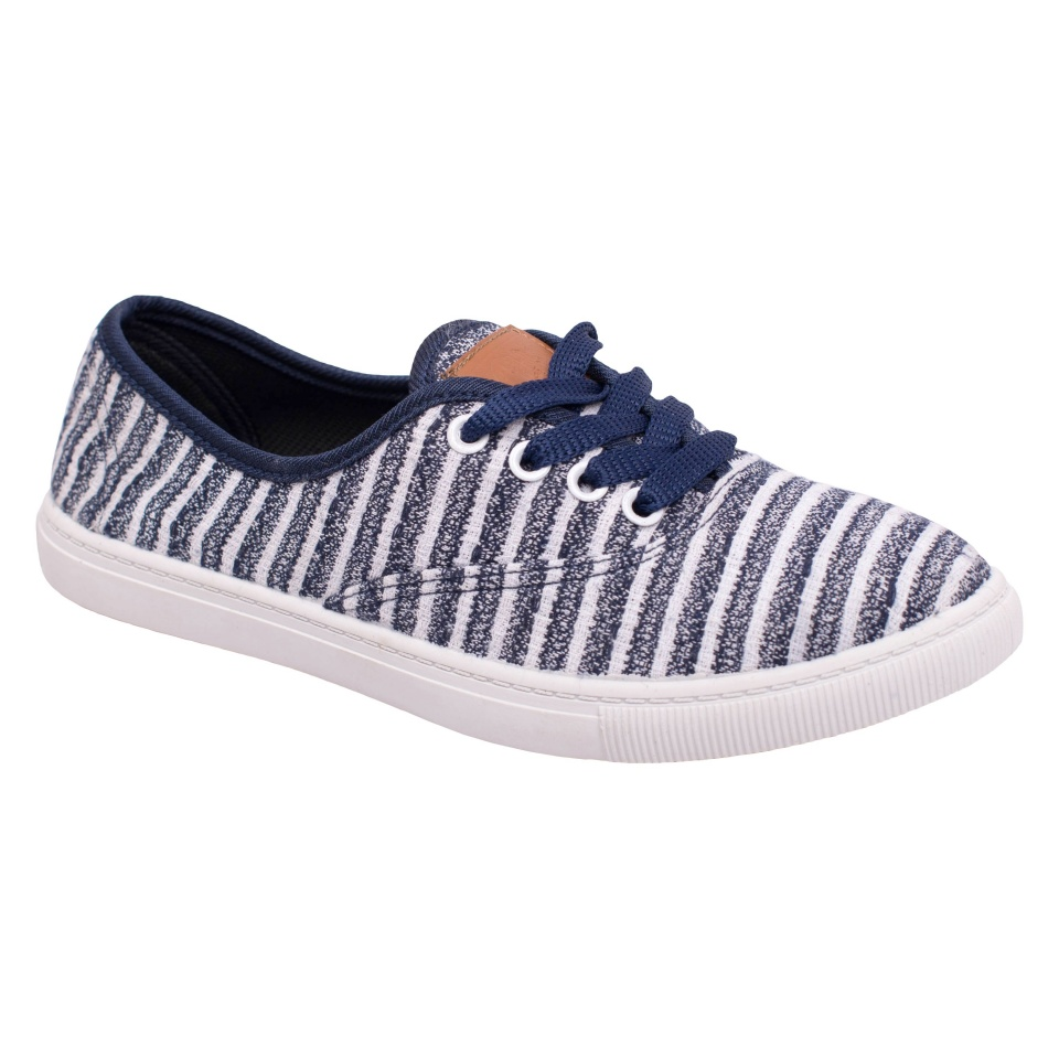 CALYPSO 9613-004