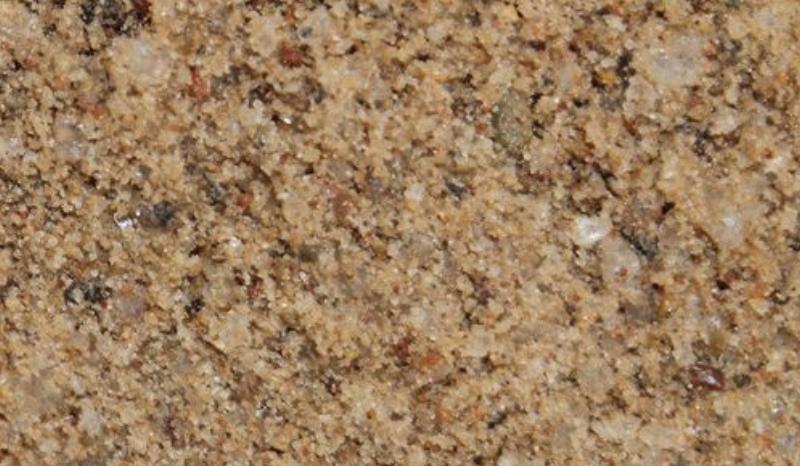 Пескосоль