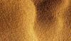 Песок в Самаре