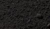 Чернозем в Самаре