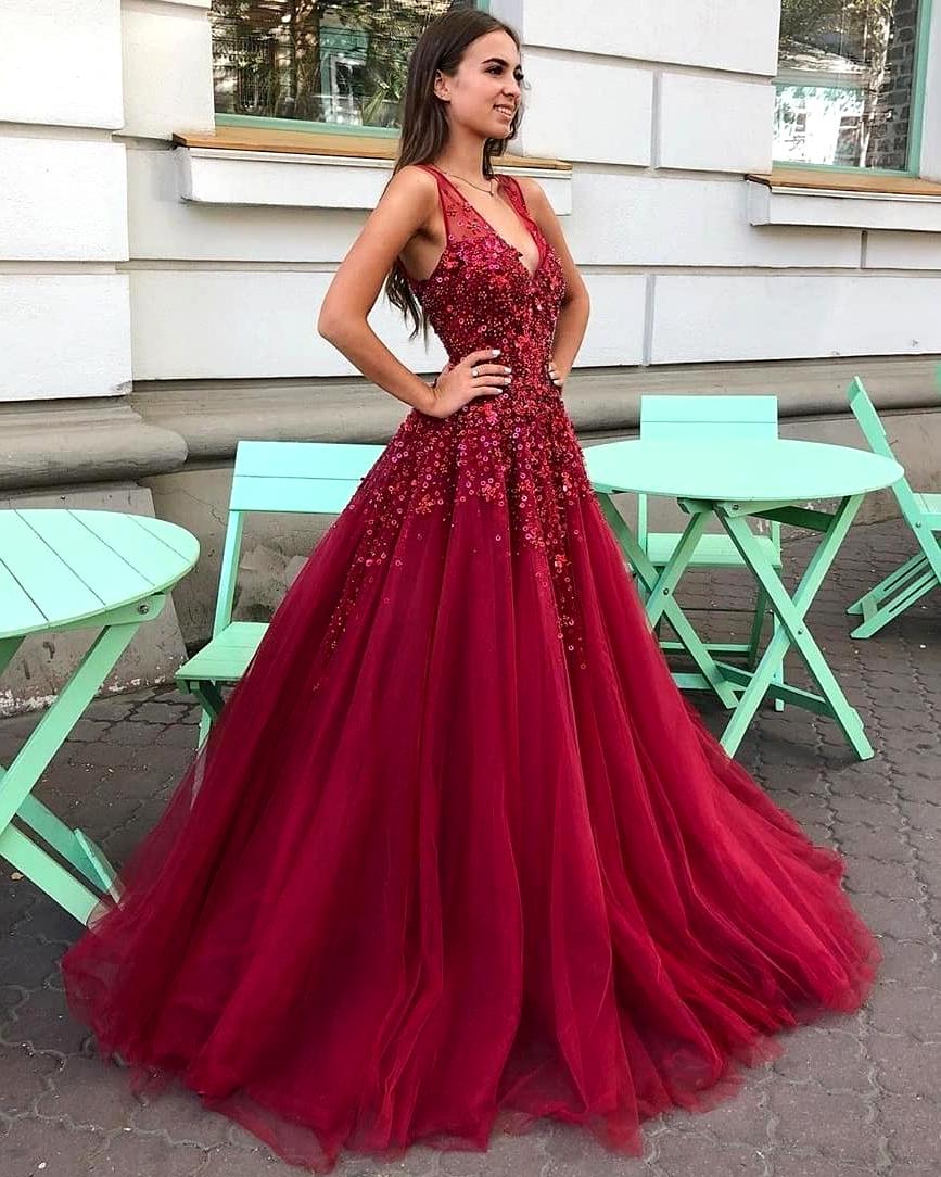 картинка Вечернее платье LUX6477 интернет бутик Avolet.ru