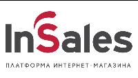 Платформа для интернет-магазинов