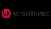 Платформа 1C-Битрикс