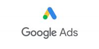 Гугл ADS