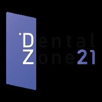 Семинары для ортодонтов