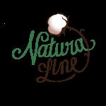 Логотип интернет-магазина Natura-line.ru