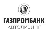 Газпромбанк Автолизинг