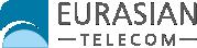 EURASIAN TELECOM