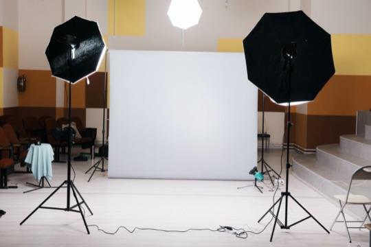 Выбор фото онлайн