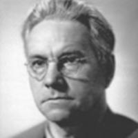 Доктор технических наук, профессор, Заслуженный деятель науки и техники РФ, Заслуженный изобретатель РФ П.К. Ощепков