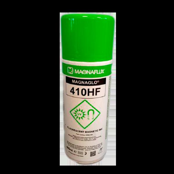 Люминесцентная магнитная суспензия Magnaflux 410 HF