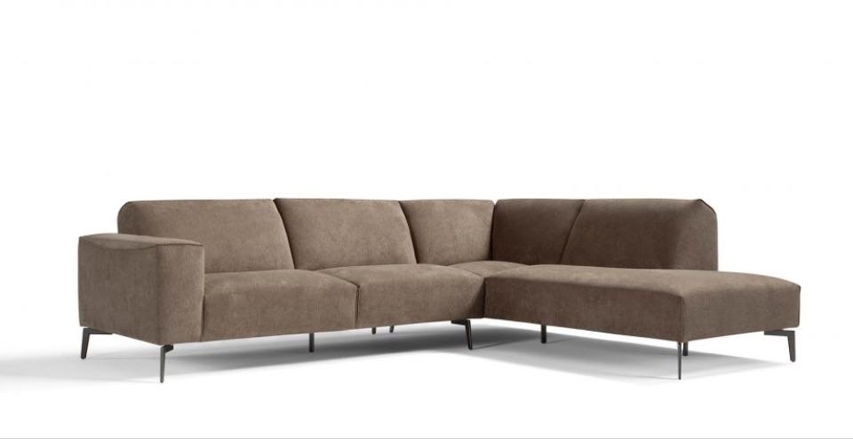 Модульный диван First Max Divani