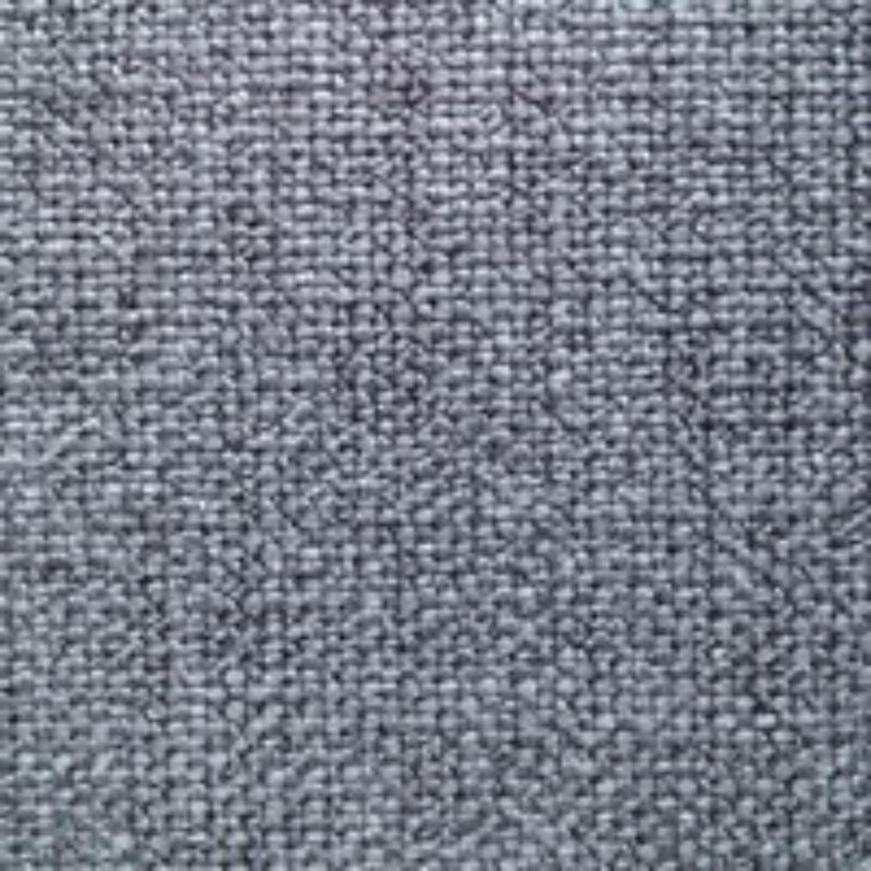 Ткань кат. 95 TUNDRA 01 цвет 10