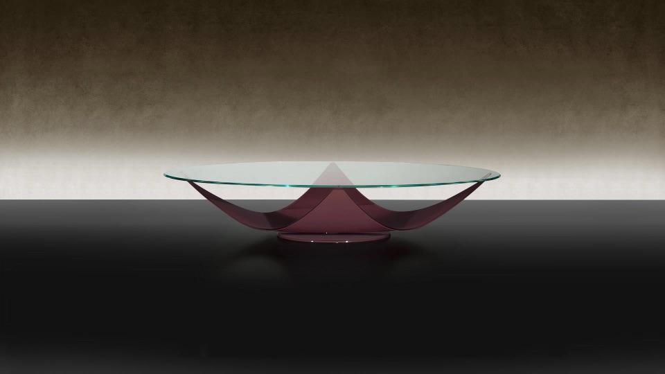 Кофейные столики Reflex