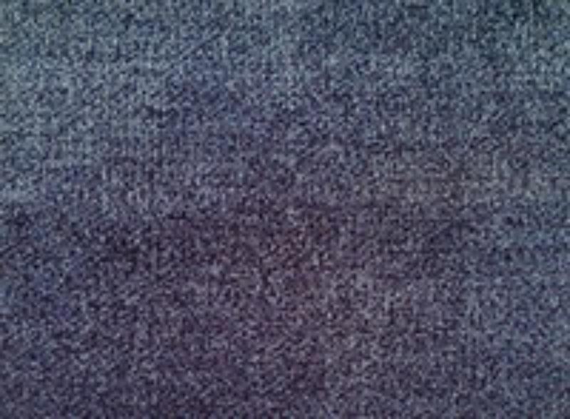 Ткань кат. 70 ORNELLAIA цвет 205