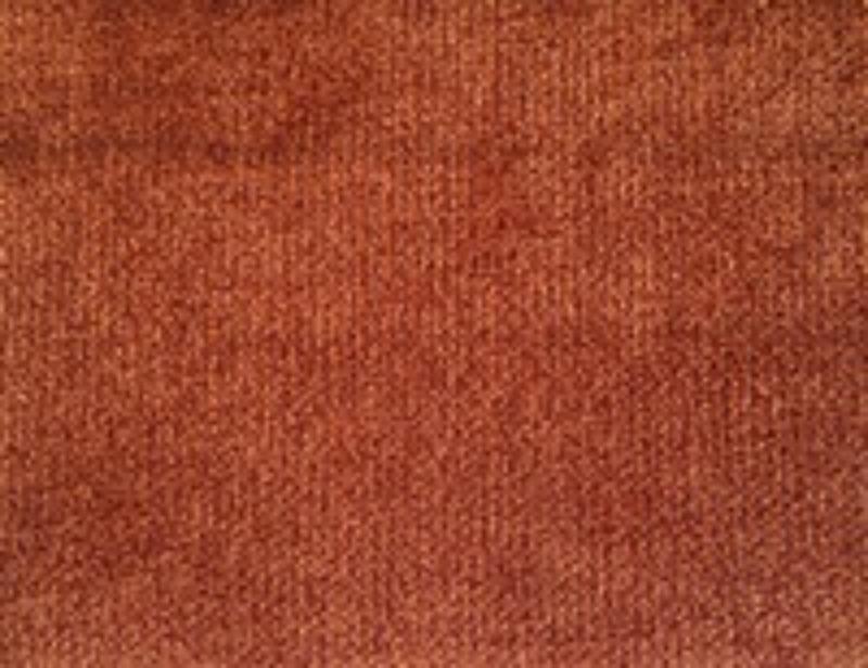 Ткань кат. 70 ORNELLAIA цвет 101