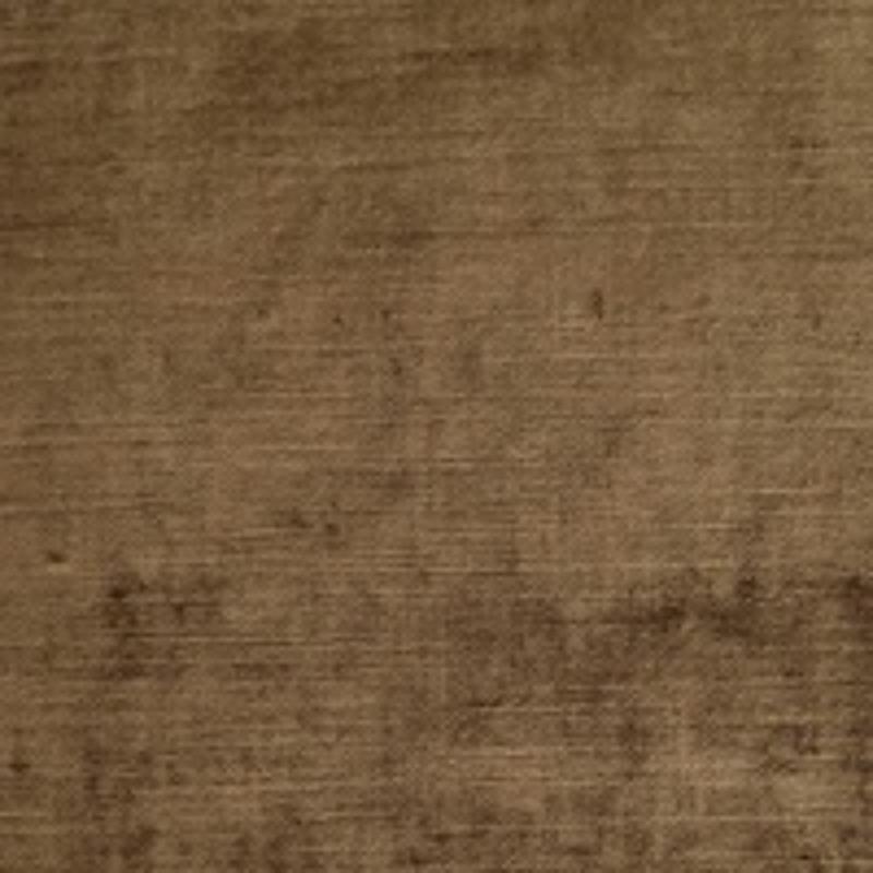 Ткань кат. 95 1403 цвет 39