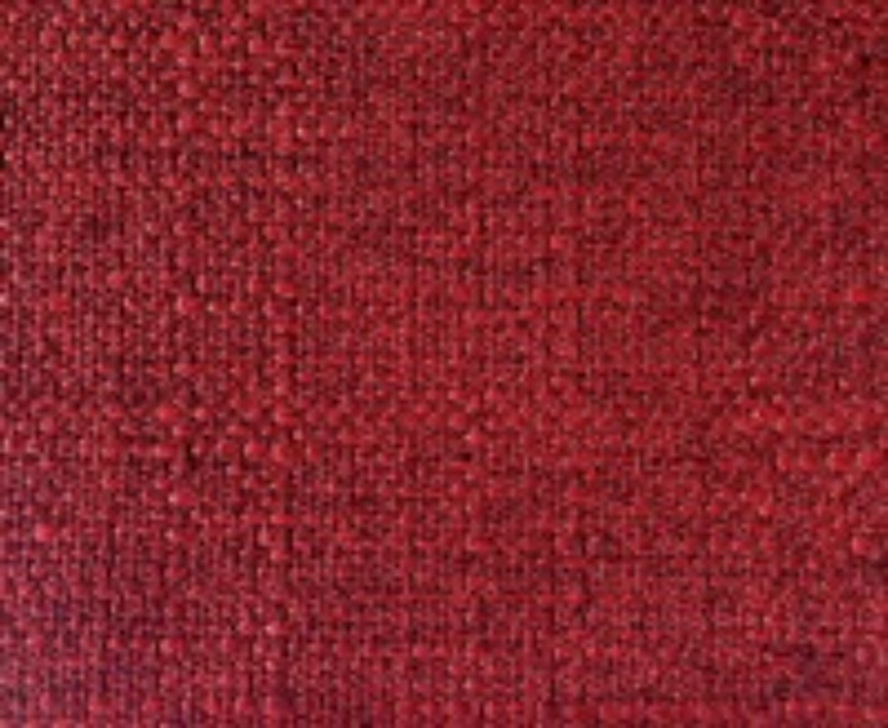 Ткань кат. 70 MALIBU цвет 10