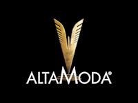 Altamoda