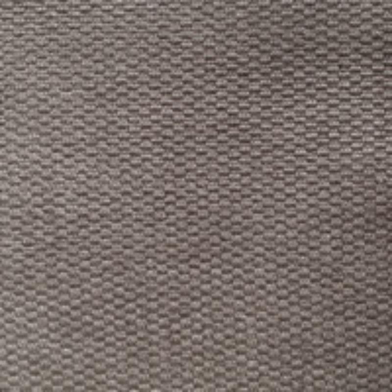 Ткань кат. 95 T/120 цвет 104