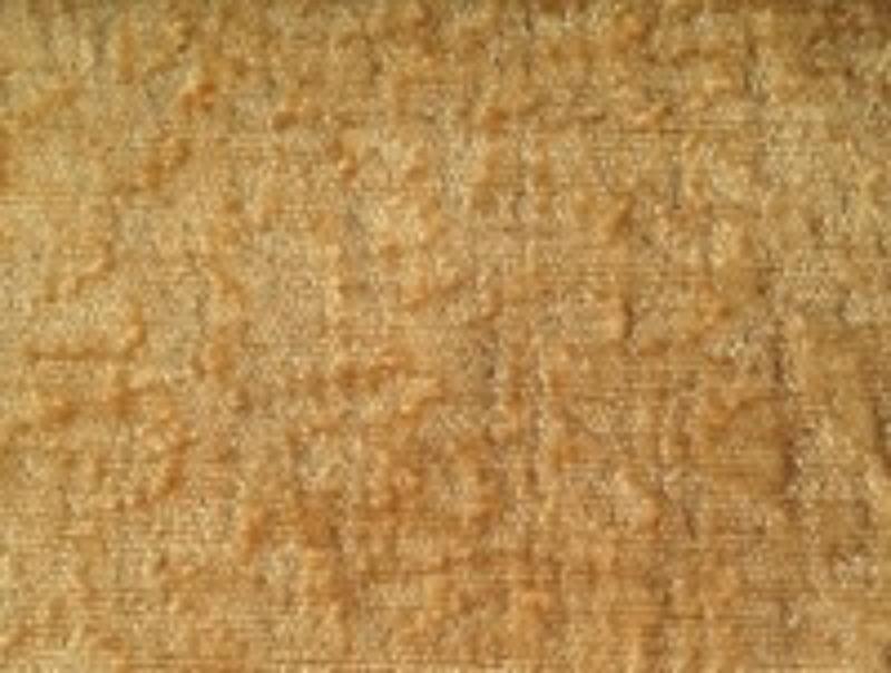 Ткань кат. 80 ALICE цвет 20