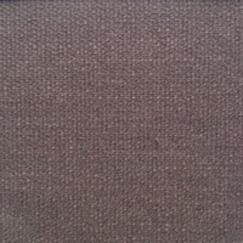 Ткань кат. 90 TE SPIRIT цвет 29