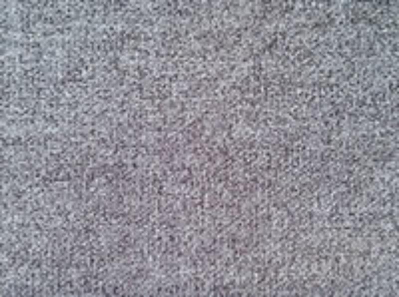 Ткань кат. 70 ORNELLAIA цвет 17