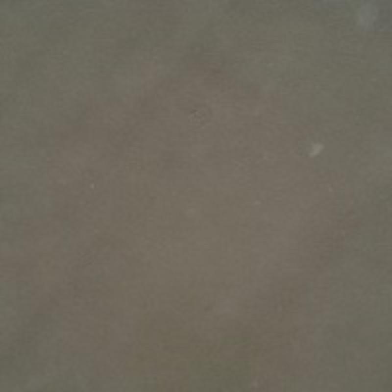Кожа кат. 50 DAINO цвет 50054