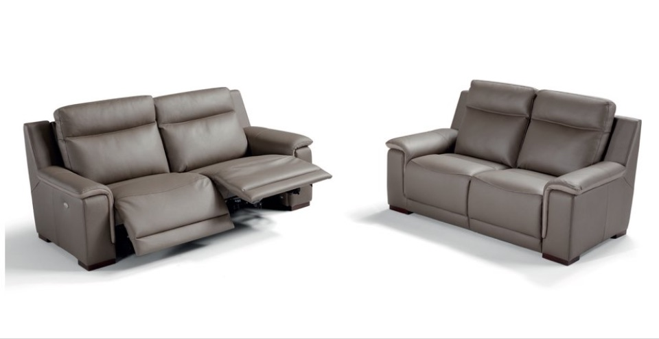 Mодульный диван-трансформер SAKAI Max Divani