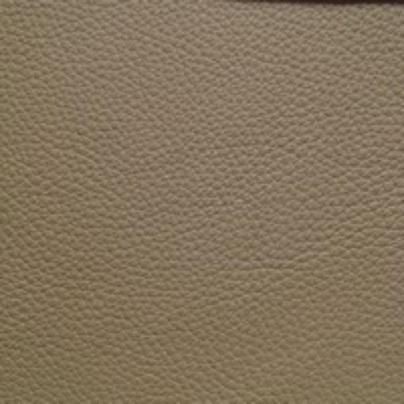 Кожа кат. 30 INDIO PAMPAS цвет 30954