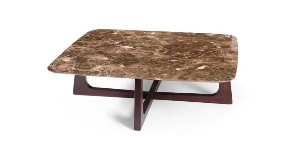 Столик LED 110 Max Divani