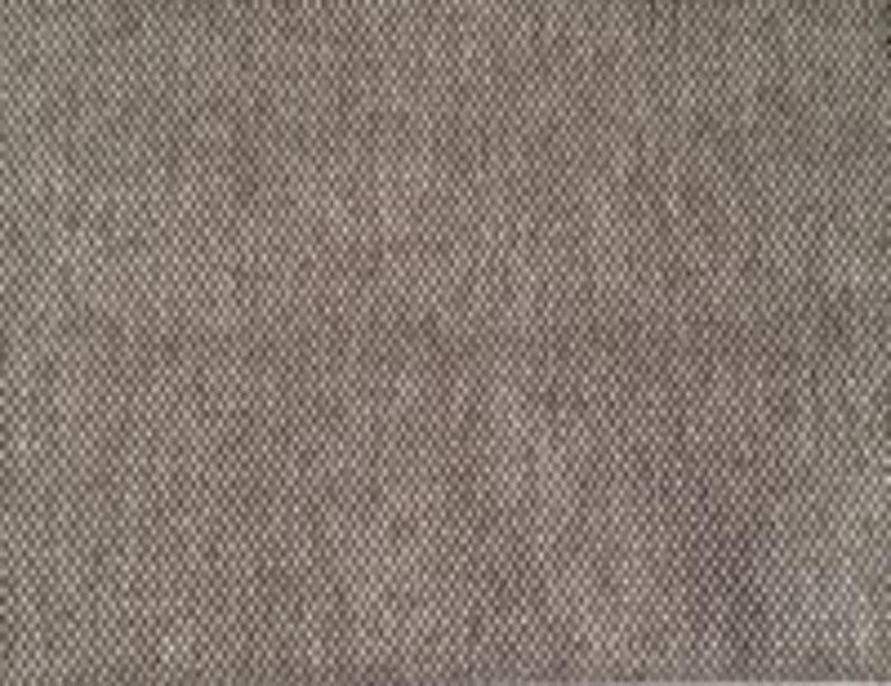 Ткань кат. 70 BOMBAY цвет 34
